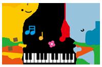 piano-giraff-1